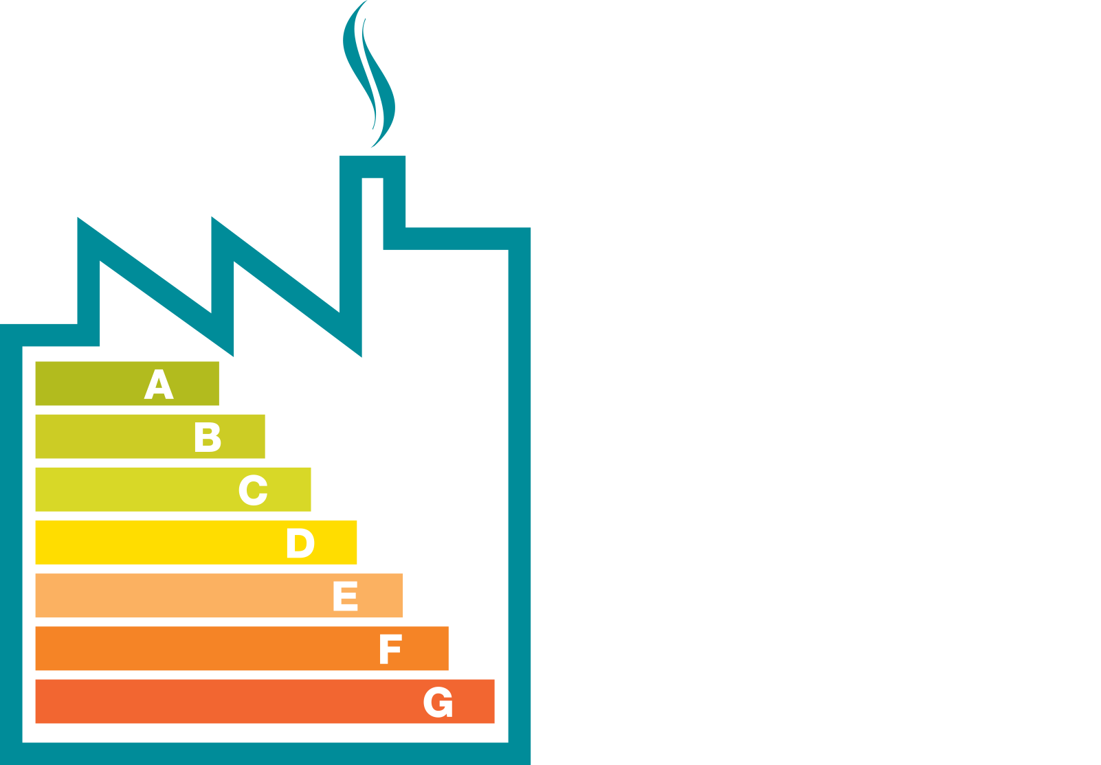 Wise Energy (UK)